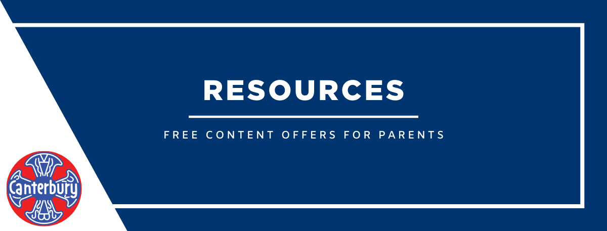 SU & HCA Resources Banners(1)